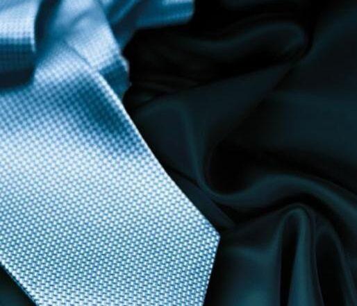 50-tinten-grijs-ebook