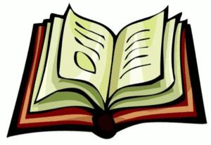 gratisboekendownloaden