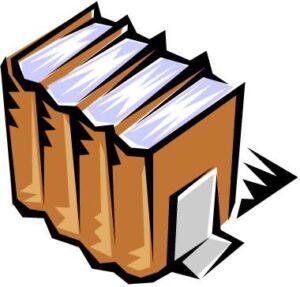 gratis-boeken-downloaden-2