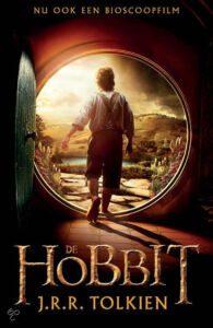 de-hobbit
