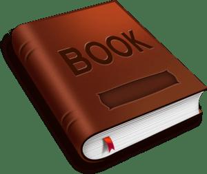 gratis-boeken-downloaden