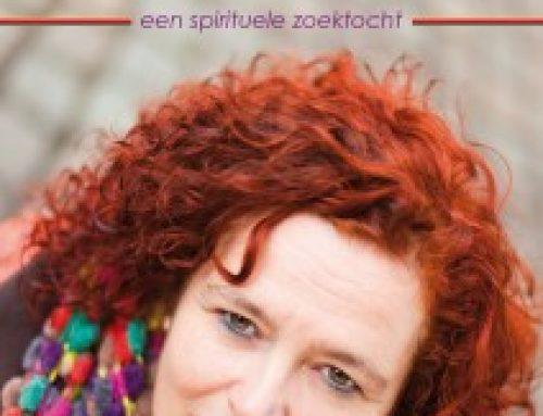 Mijn genezing van borstkanker – Leonie Linssen