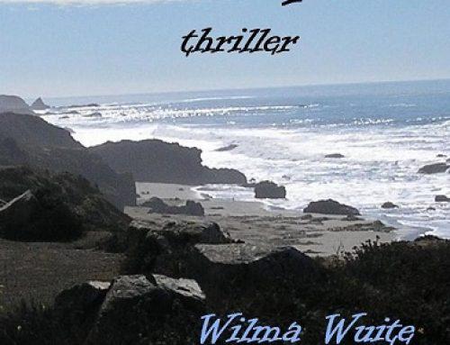 Geschopt – Wilma Wuite