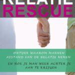 Relatie Rescue