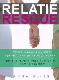 relatie-rescue