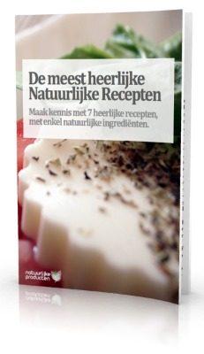 natuurlijke-recepten