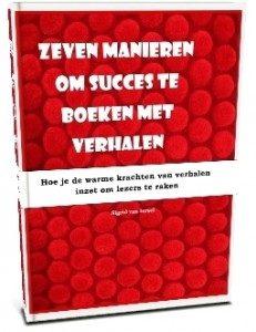 Zeven-manieren-om-succes-te-boeken-met-verhalen