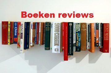 boeken-reviews