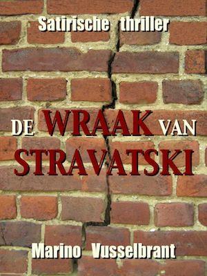 de-wraak-van-stravatski