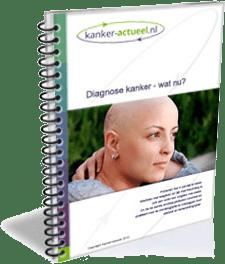 diagnose-kanker-wat-nu