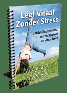 leef-vitaal-zonder-stress