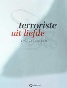 terroriste-uit-liefde