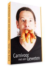 carnivoor-met-geweten