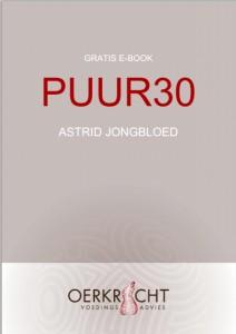 puur-30