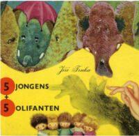 5-jongens-en-5-olifanten
