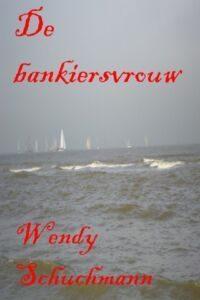 de-bankiersvrouw
