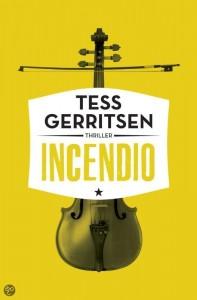 Tess Gerritsen De Laatste Sterft Epub