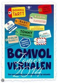 bomvol-zomer-verhalen