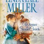 winter-in-stone-creek