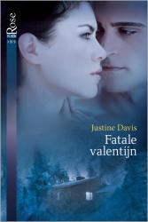 fatale-valentijn