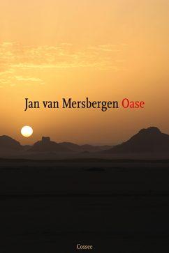 oase-jan-van-mersbergen