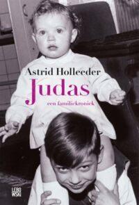 judas-astrid-holleeder