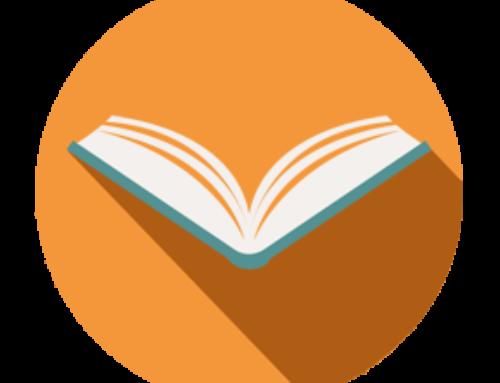 Ebook 2019 – Waar kan je rekening mee houden?