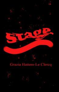 Stage-Grazia Hattem-Le Clercq